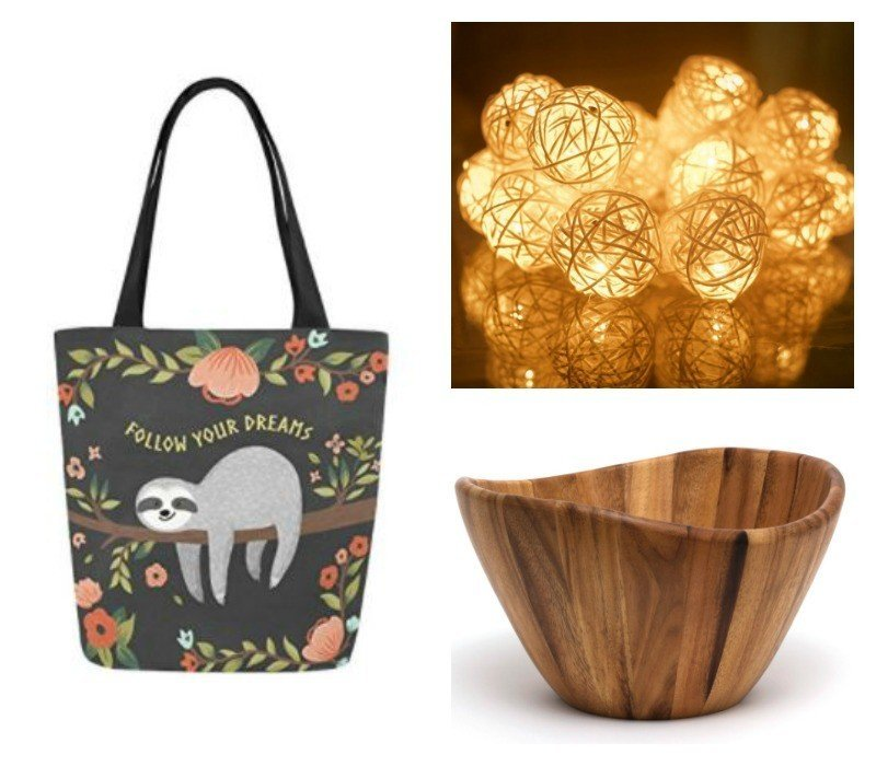 Home Decorative Items Home Decor Online Shopping: Shop My Favorite Home Decor Picks!