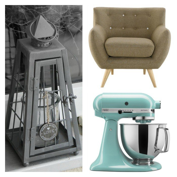 See some of my favorite Home Decor Picks from Amazon now. #HomeDecor #Decor