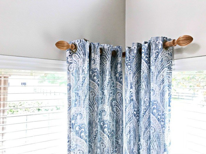 Quick & Easy DIY Fix for Broken or Lost Valance Clips